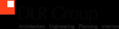 DLR Group Logo+svs-horiz_large_RGB (1)