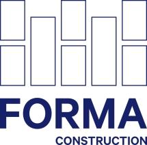 Forma_LockUpLogoVertical