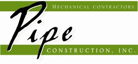 Pipe_Logo_fulllogo_2color