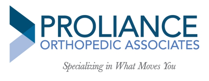 ProlianceOrthologo