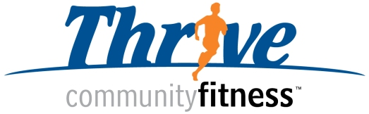 Thrive Logo (1)